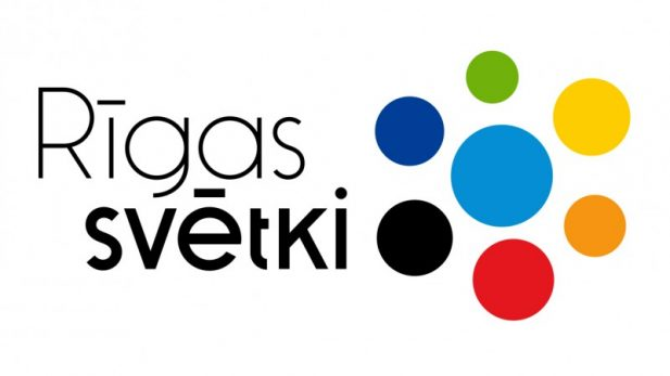 rigas-svetki-logo