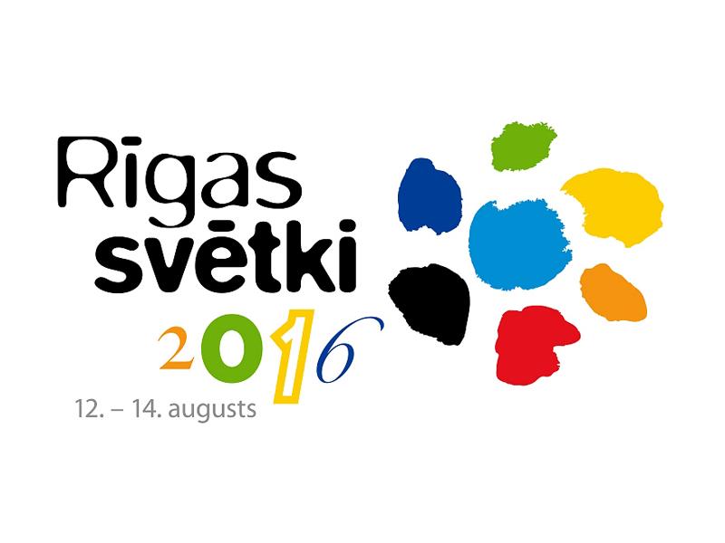 rigas-svetki-2016_800x600